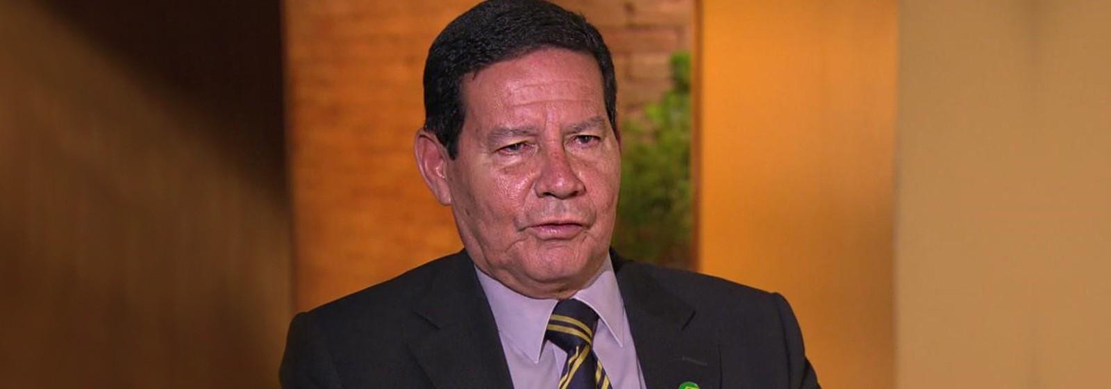 Roberto D'Avila