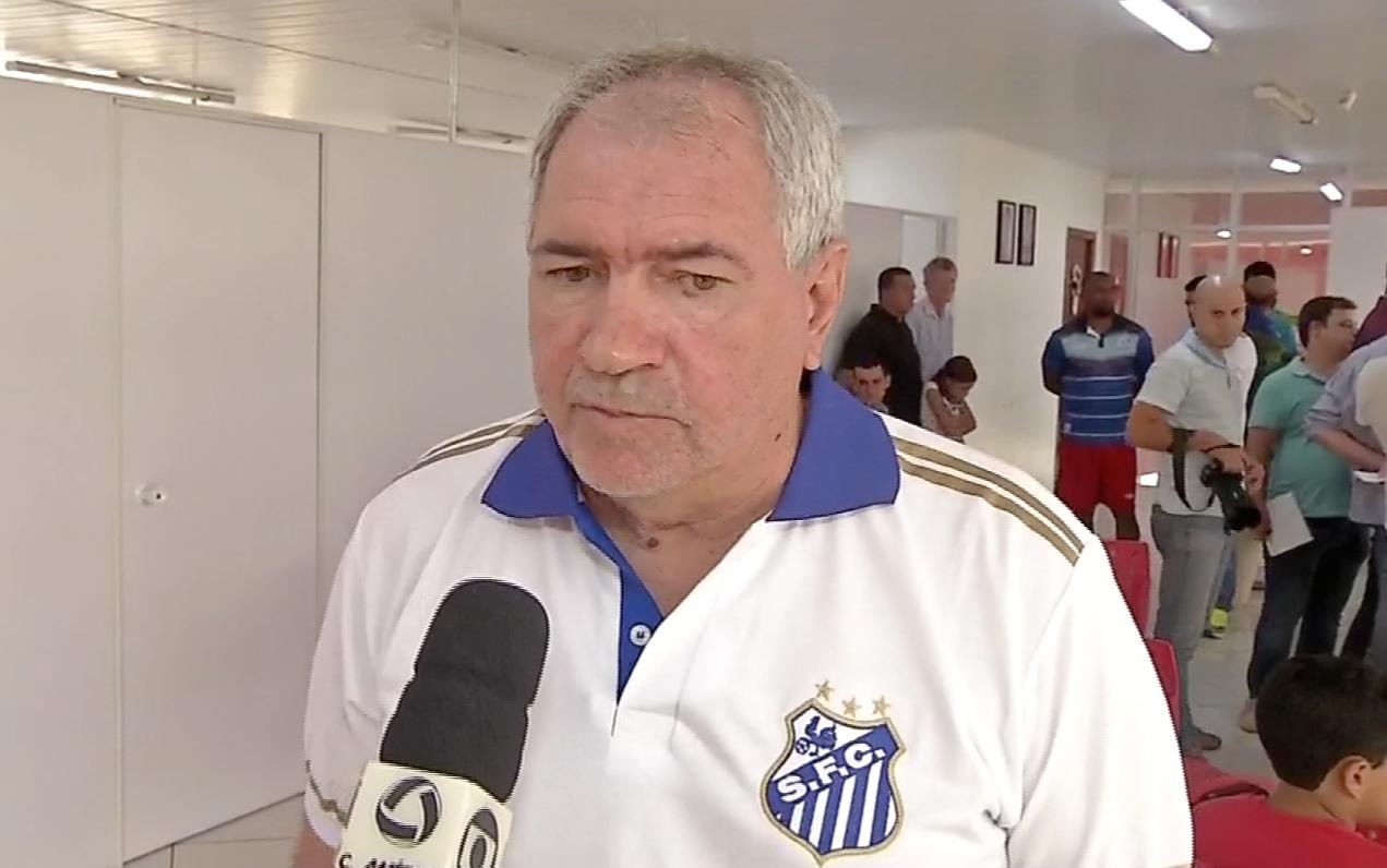 b7b67a3212 http   globoesporte.globo.com ap futebol times santos-ap noticia 2016 ...
