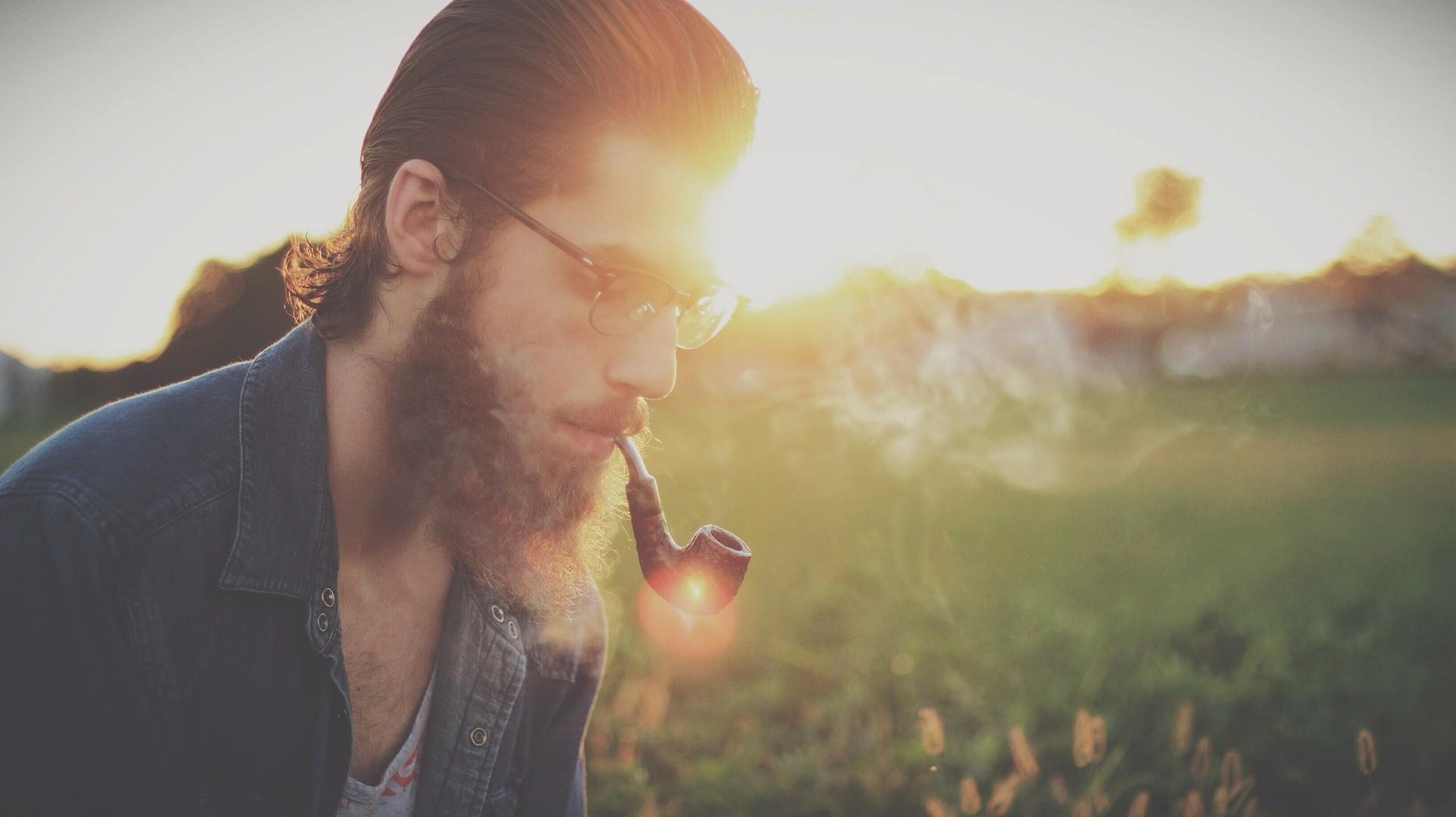 Os hipsters são todos iguais? Publicação comprova na prática (Foto: Pixabay)
