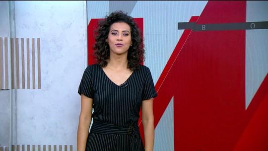 Datafolha divulga pesquisa de intenção de votos para o governo de e o senado em São Paulo