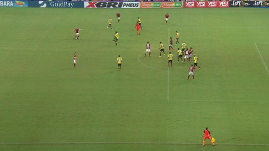 Flamengo se reúne com a Ferj para tentar liberar mais espaço no Maracanã e reclamar da arbitragem