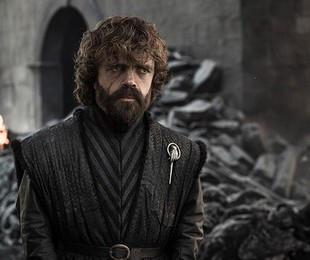 Peter Dinklage, o Tyrion de 'Game of Thrones' | HBO