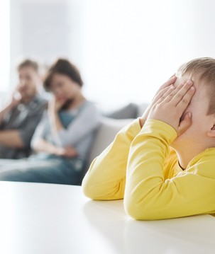 Como ensinar consequência para as crianças?