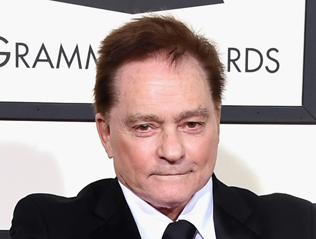 Marty balin (Foto: Getty Images)