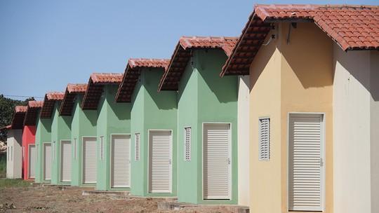 Foto: (Thiago Sá/Governo do Tocantins)