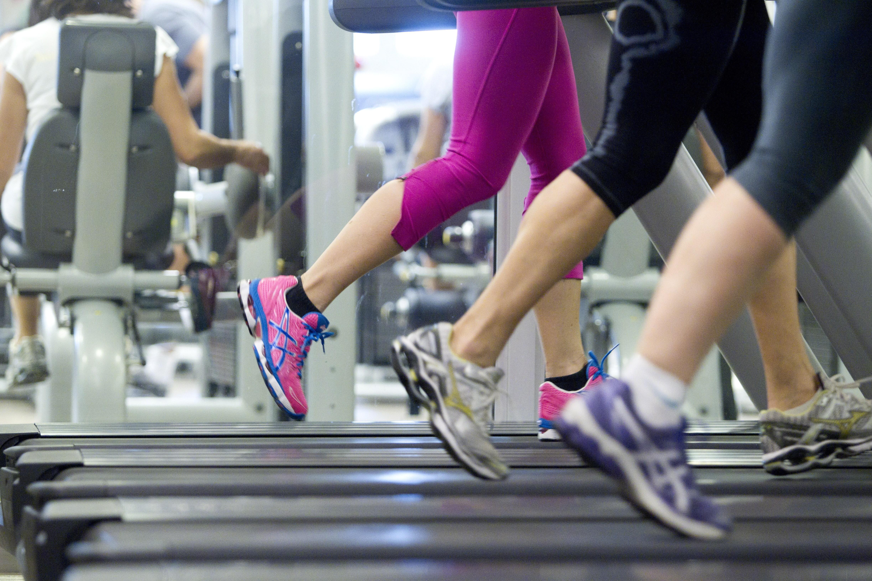 Academias de ginástica e treinamento funcional estão na mira da fiscalização