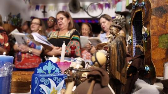 'Festas Juninas': conheça histórias e curiosidades de Santo Antônio, São João e São Pedro