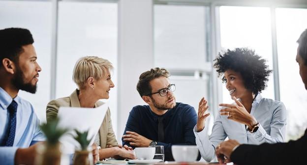 Chefe ou líder? A diferença do lean digital está em inspirar