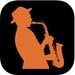 Zango Offline Music Mate