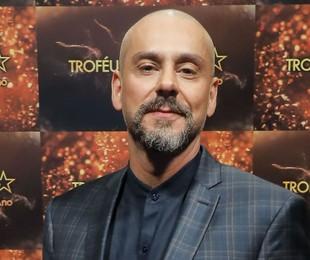 Alexandre Nero | Victor Pollak/TV Globo