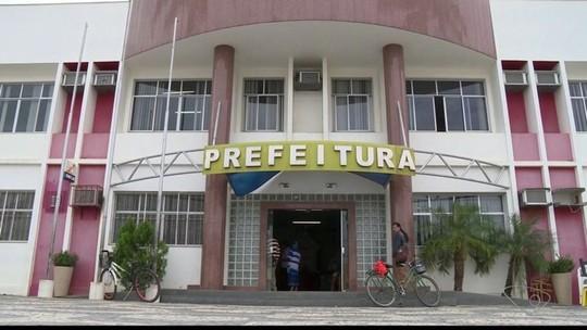 Jaguaré, no Norte do ES, terá terceiro prefeito em menos de um ano