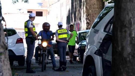 Após uma semana da morte de nove jovens, Paraisópolis deve ter baile funk neste sábado (7)
