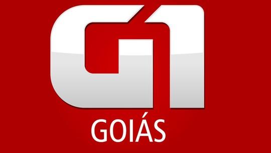 Foto: (Arte/G1 Goiás)