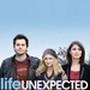 Proteção de Tela: Life Unexpected
