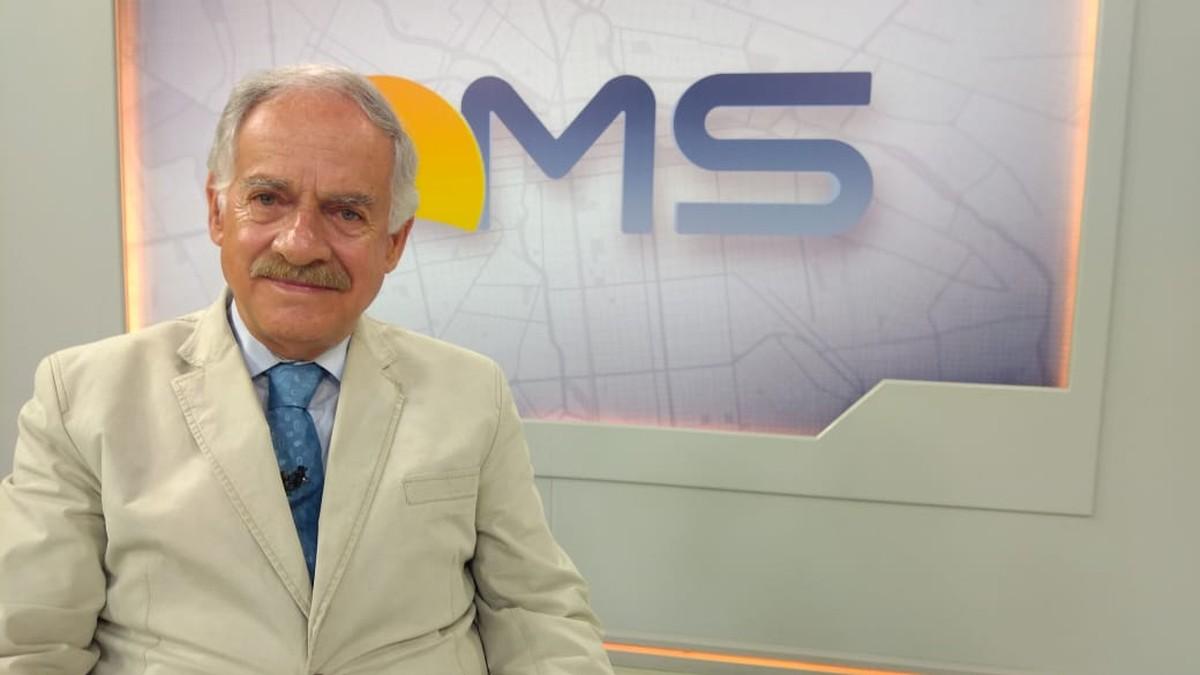 USDA prevê manutenção da liderança do Brasil na produção e exportação de carne bovina | Mato Grosso do Sul