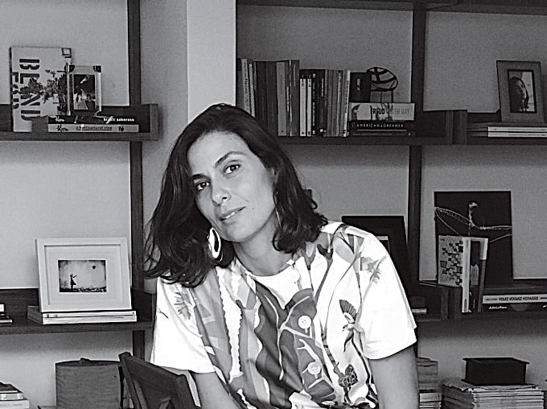 Maria Rita Alonso (Foto: Divulgação)
