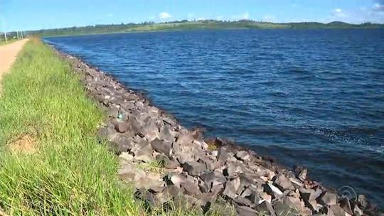 Barragem considerada de 'alto risco' em Viamão deve passar por inspeção em março
