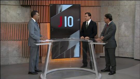 Delação de Palocci gera apreensão no PT; partido teme novos desdobramentos