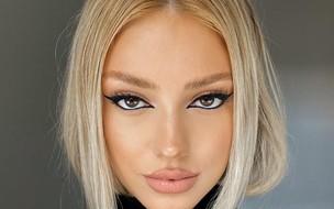 5 truques de maquiagem do TikTok que você precisa conhecer