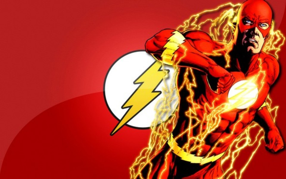 how to download flash animation on pc