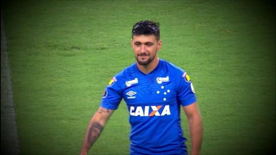 Meias mais decisivos: Diego Souza, Arrascaeta e Raphael Veiga são destaques no Brasileirão