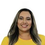 Dra Ana Thamires