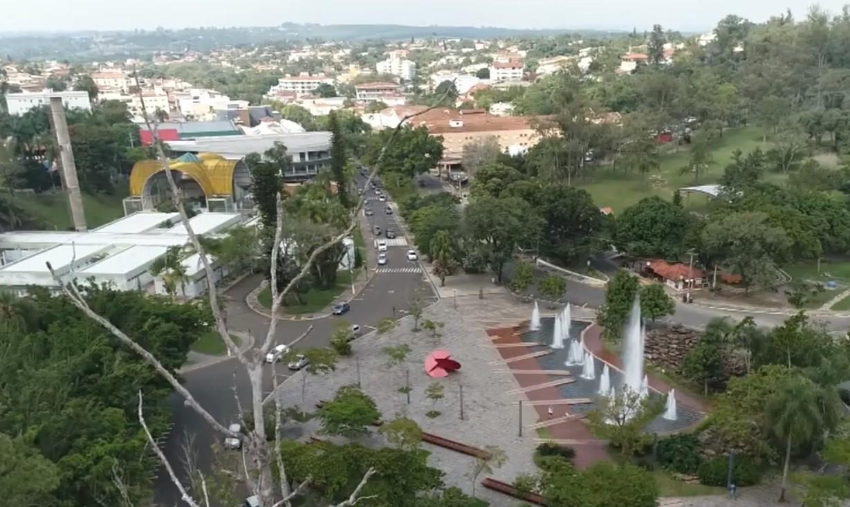 Região de Piracicaba tem sete cidades sem mortes por Covid-19 há pelo menos uma semana
