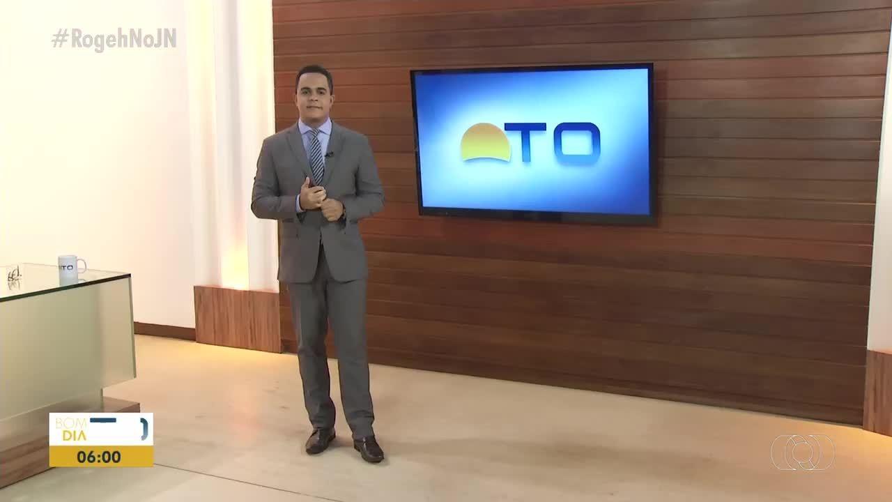 Atendimento a morador de rua cai no inverno de SP após cortes em assistência social - Notícias - Plantão Diário