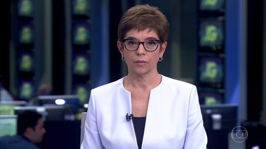 PDT suspende deputados que apoiaram reforma da Previdência