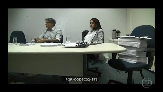 Empresas tinham que pagar 'pedágio' ao TCE, diz marqueteiro do PMDB
