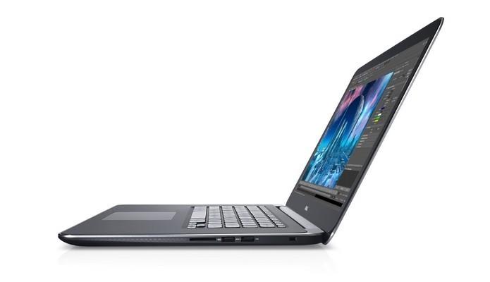 fddf8a5b0 Desktop ou notebook? Veja qual a melhor opção para você | Notícias |  TechTudo