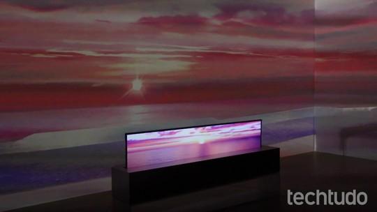 TV 4K com preço de carro: veja oito modelos premium à venda no Brasil