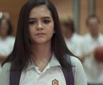 Mel Maia é Cássia em 'A dona do pedaço' | Reprodução