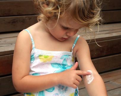 15 coisas que você precisa saber sobre dermatite atópica