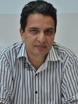Avô de adolescente que atropelou e matou servidor em Cuiabá deve pagar R$ 300 mil em indenização e pensão mensal a filhos da vítima