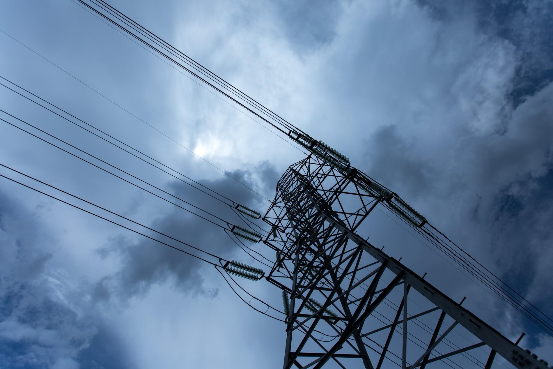 Reajuste da tarifa de energia elétrica do Amapá deverá ser adiado em 60 dias