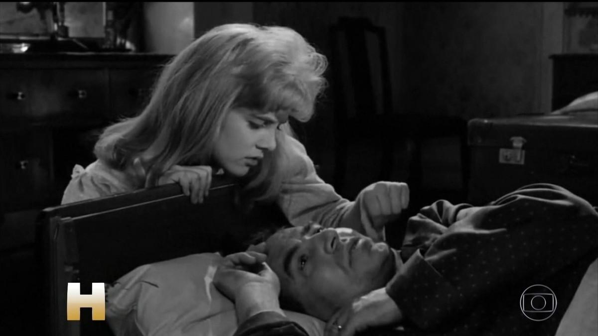 Sue Lyon, atriz de 'Lolita', morre aos 73 anos | Cinema | G1