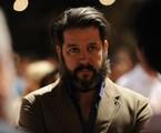 Murilo Benício será o protagonista de 'Geração Brasil' | TV Globo