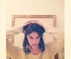 Laura Neiva | Arquivo pessoal