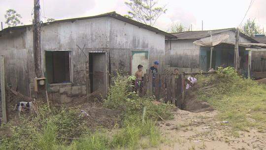 Usina de Jirau terá que remover moradores de distrito para outro local