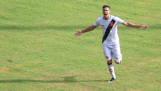 Foto: (Danilo Sardinha/ Globo Esporte)