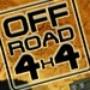 Offroad 4x4