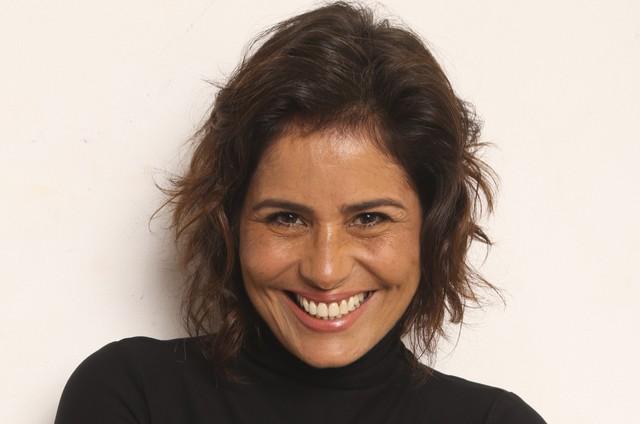 Valeria Alencar (Foto: Divulgação)