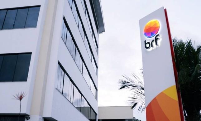 Fundos de pensão articulam saída de Abilio Diniz — BRF