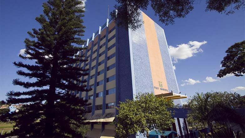 Gatilho salarial reajusta salário de servidores da Prefeitura de São José dos Campos - Noticias