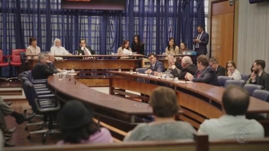Série Legislativo: eleitor tem ferramentas para fiscalizar políticos