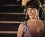Christiane Torloni, a Iolanda de 'Velho Chico' | TV Globo