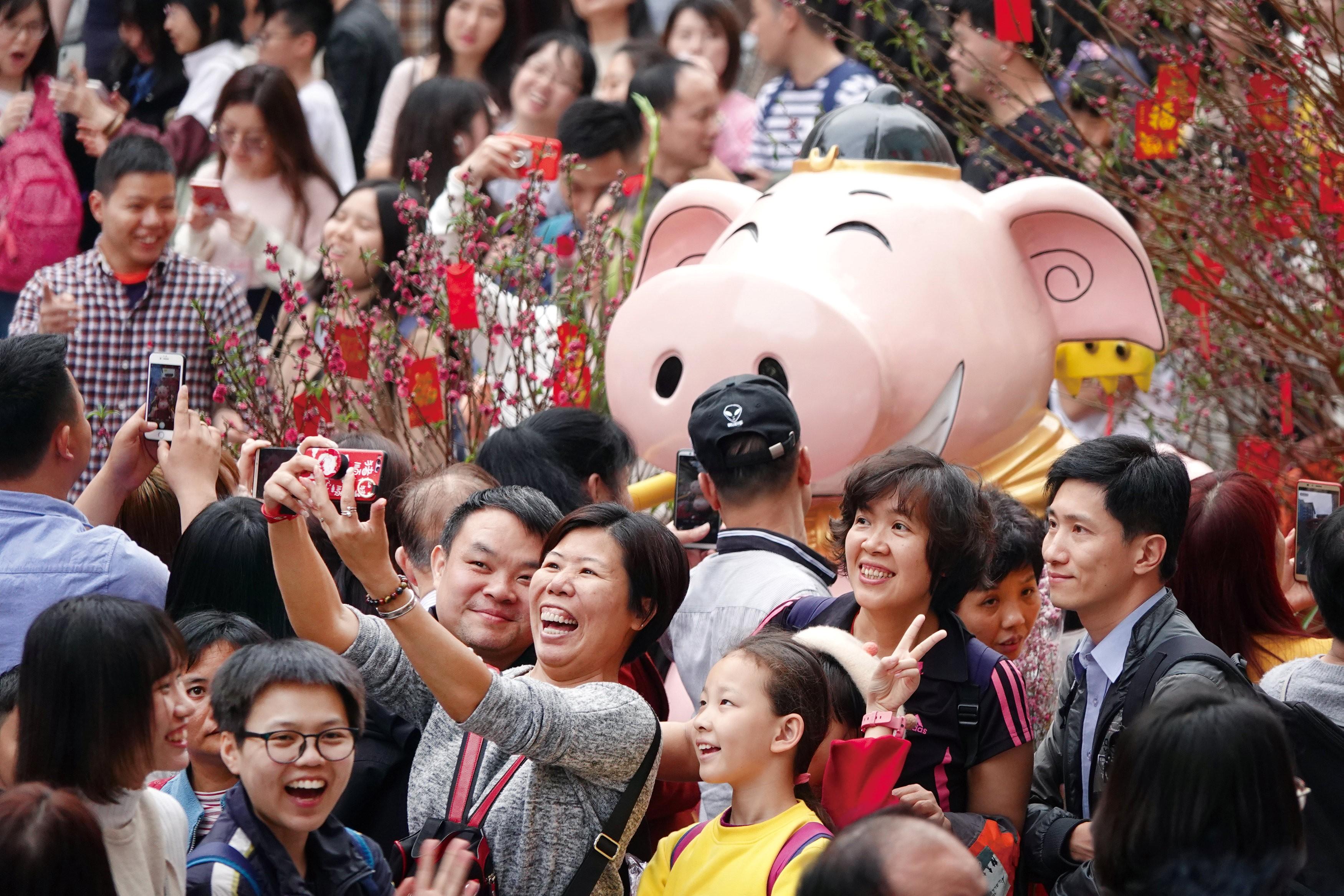 População chinesa chega a 1,41 bilhão de habitantes, aponta censo