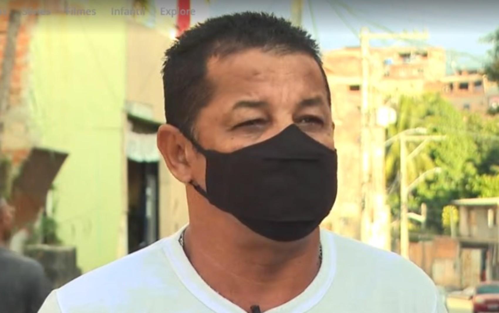 Bahia tem maior percentual de desempregados do Brasil; conheça histórias de baianos que perderam emprego na pandemia