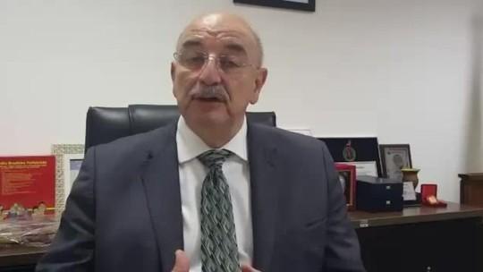 Governo quer incentivar saída de 1 milhão do Bolsa Família